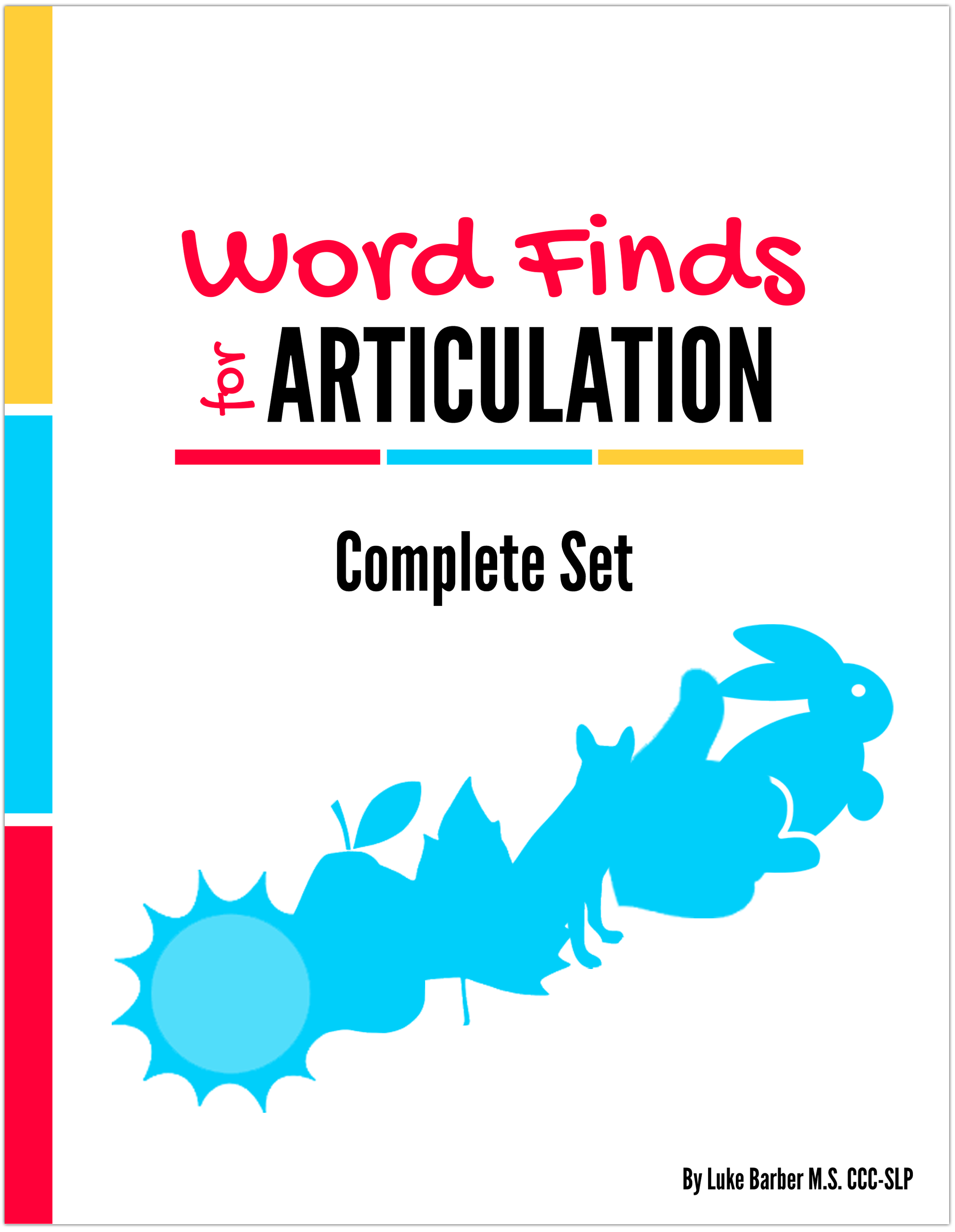 speech 300 words Find speech on adult education for students and others find long and short adult education speech in very simple and easy words.