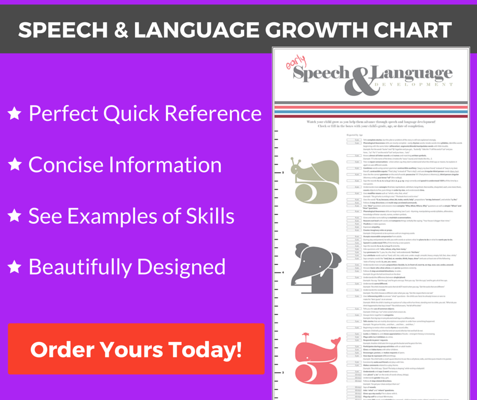 Speech Pathologist Career-Looking for answers!?