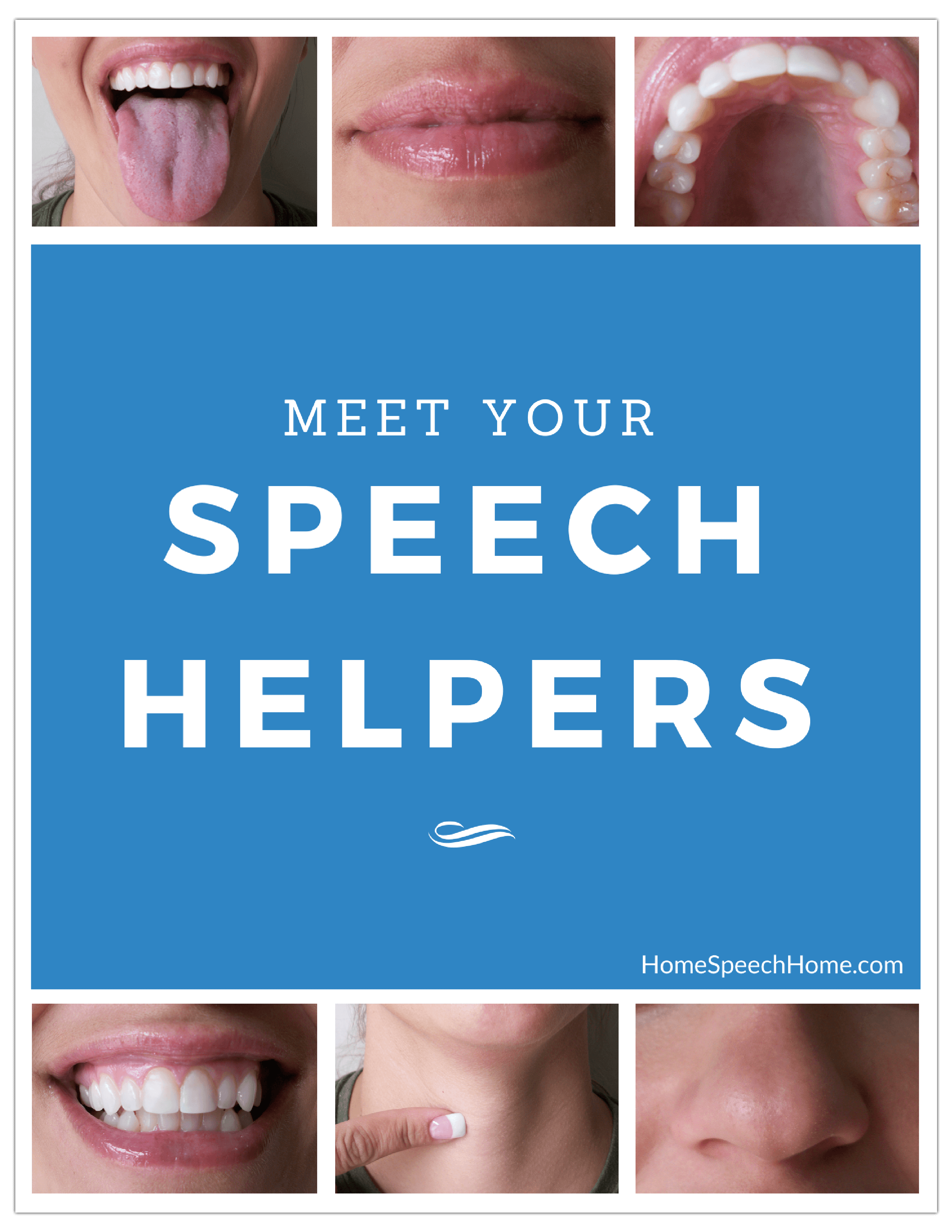 speech helpers pictures Speech contest rules  a toastmasters international recognizes and supports the following official speech contests: international, evaluation, humorous,.