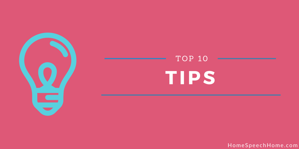 Top 10 Tips About How To Improve Communication Skills With Your Children