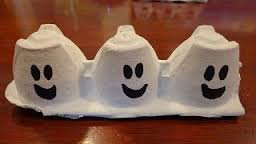 5 Ghoulish-ly Fun Halloween Therapy Activities   HomeSpeechHome.com