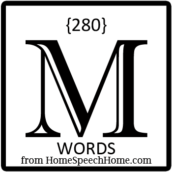 280+ M Words, Phrases, Sentences, and Reading Passages