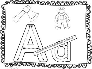 Clinical Alphabet Worksheets For Kindergarten on Best Kids Worksheets Printable Images On Pinterest Carnivals Candy